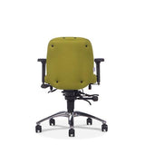 Adapt 640 XT Chair (Code A12)