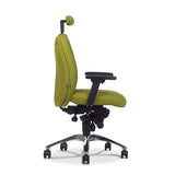 Adapt 650 XC Chair (Code A13)