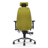 Adapt 660 XT Chair (Code A14)
