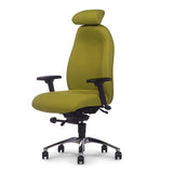 Adapt 680 EB Chair (Code A15)