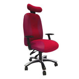 Adapt 700 AB Chair (Code A16)