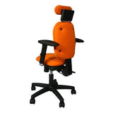 Adapt XP 200 Chair (Code A01)