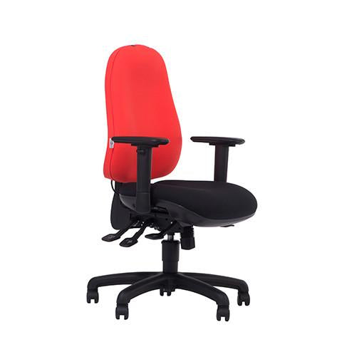 ErgoFit Multi Chair (Code A50)