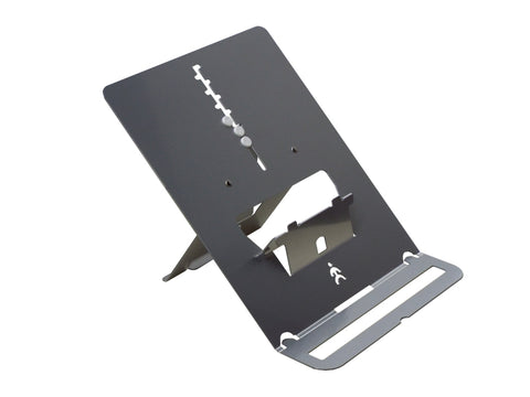 Go Mobile Laptop Stand  (A155)
