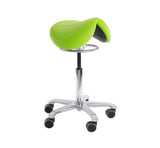 Score Jumper Balance Saddle Stool (Code A84)