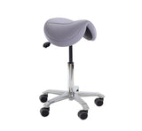 Score Jumper Saddle Stool (Code A121)