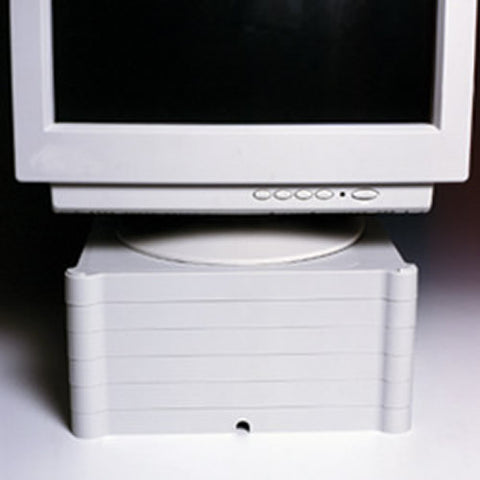 The Block Monitor Stand (2.5cm) (Code A110)