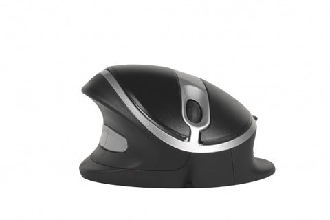 Oyster Ergonomic Mouse (Code A61)