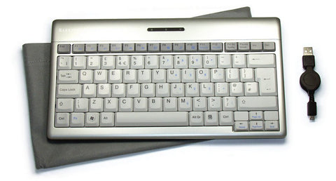 Universal S-board 860 Bluetooth Keyboard (Code A104)