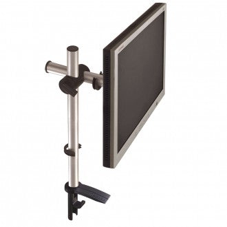 Single Axis Monitor Arm (Code A133)