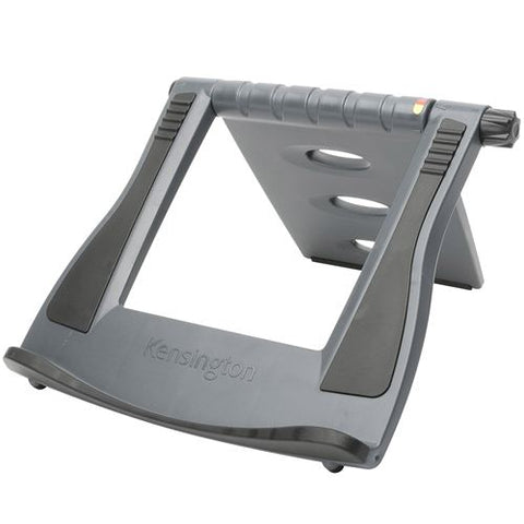 Easy Riser Laptop Cooling Stand (Code A46)