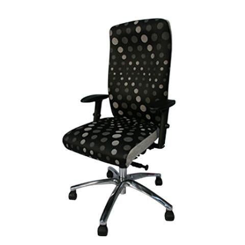Zento XP Ergo Chair (Code A101)