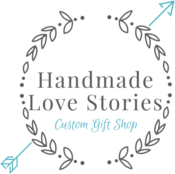 HandmadeLoveStories