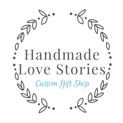 Handmade Love Stories