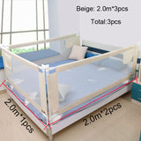 Best Baby Playpen With Safety Rails for Babies Children or For Pets