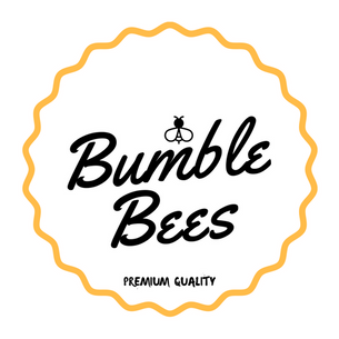 Bumble Bee Stores