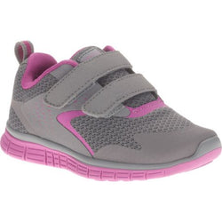 Danskin Now Girls athletic Shoes us8(24)