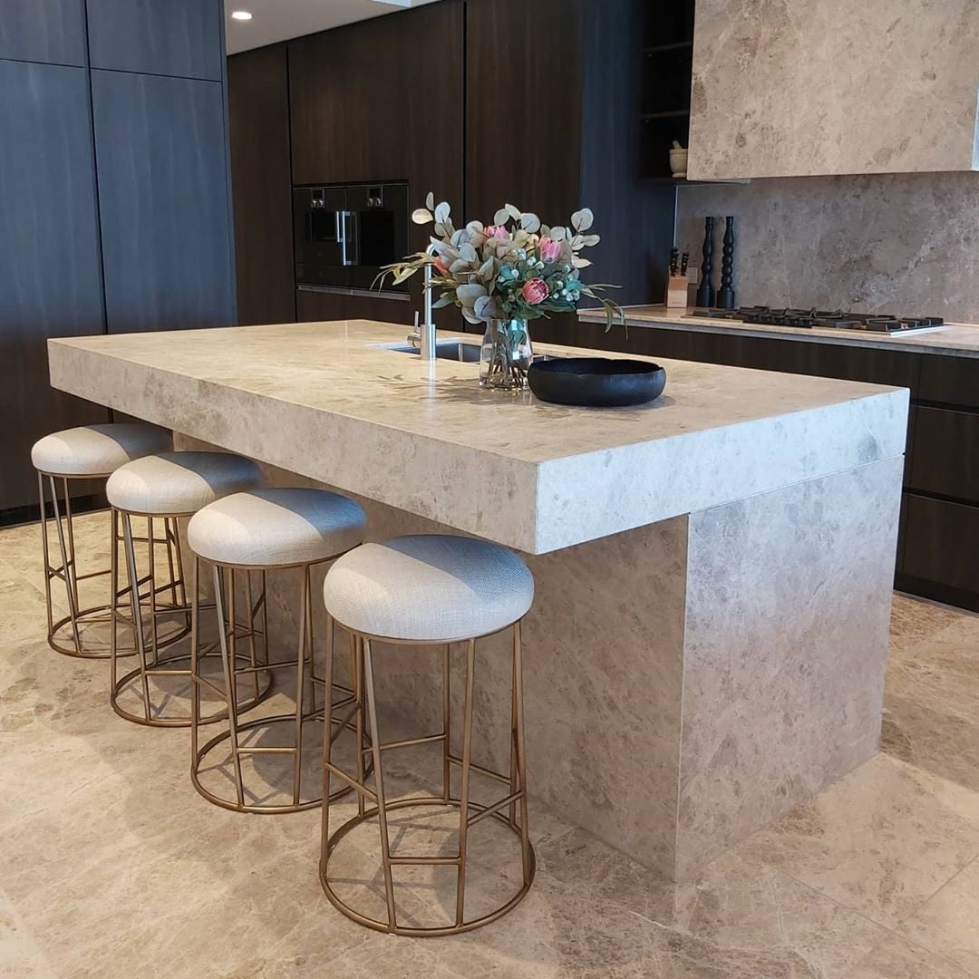 Luxury Furniture | Luxury Bar Stools