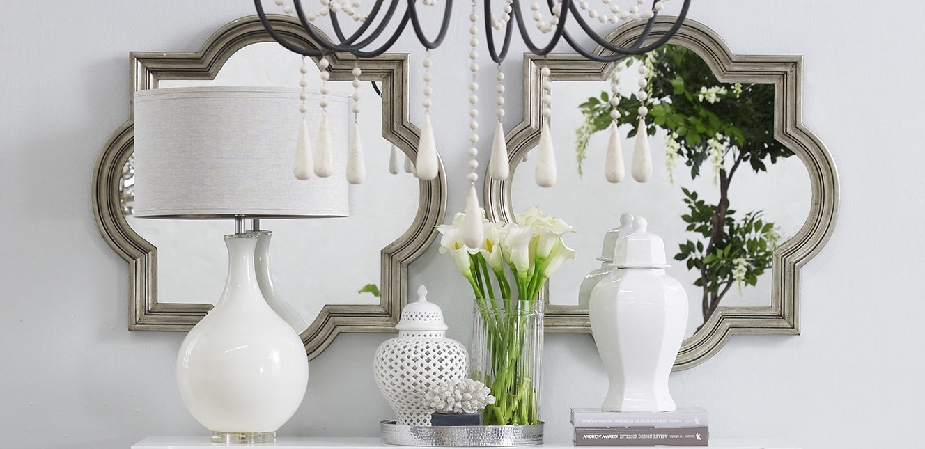 Antique Gold Mirrors | Gold Mirrors
