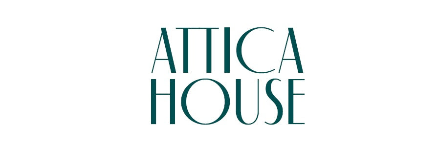 Luxury Furniture Sydney | Attica House