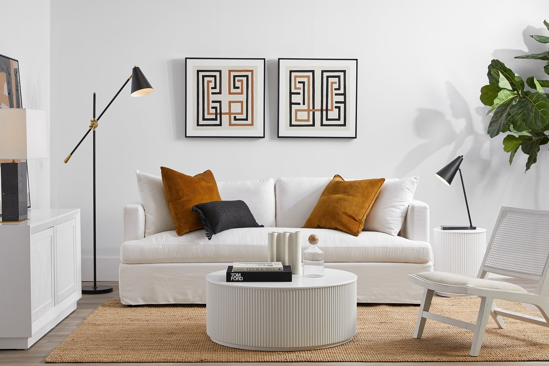 Gold Coffee Tables | Gold Coffee Tables Australia