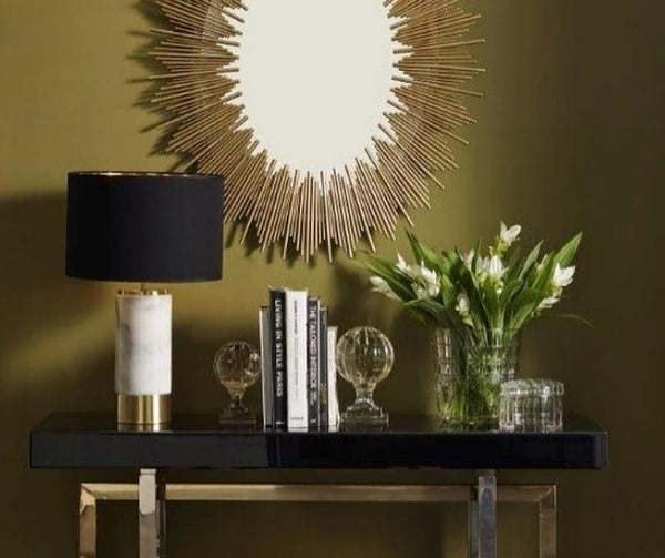 Paola Designer lamps