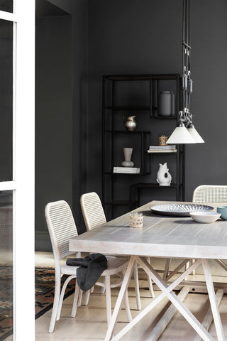 Haven Dining Table | Luxury Furniture Sydney