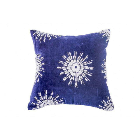 Handmade Designer Cushion | Attica Home| Luxury Furniture Sydney