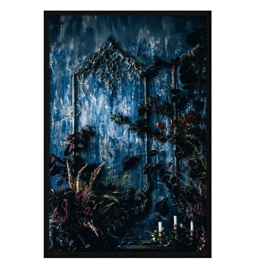 Mystic Forest Wall Art