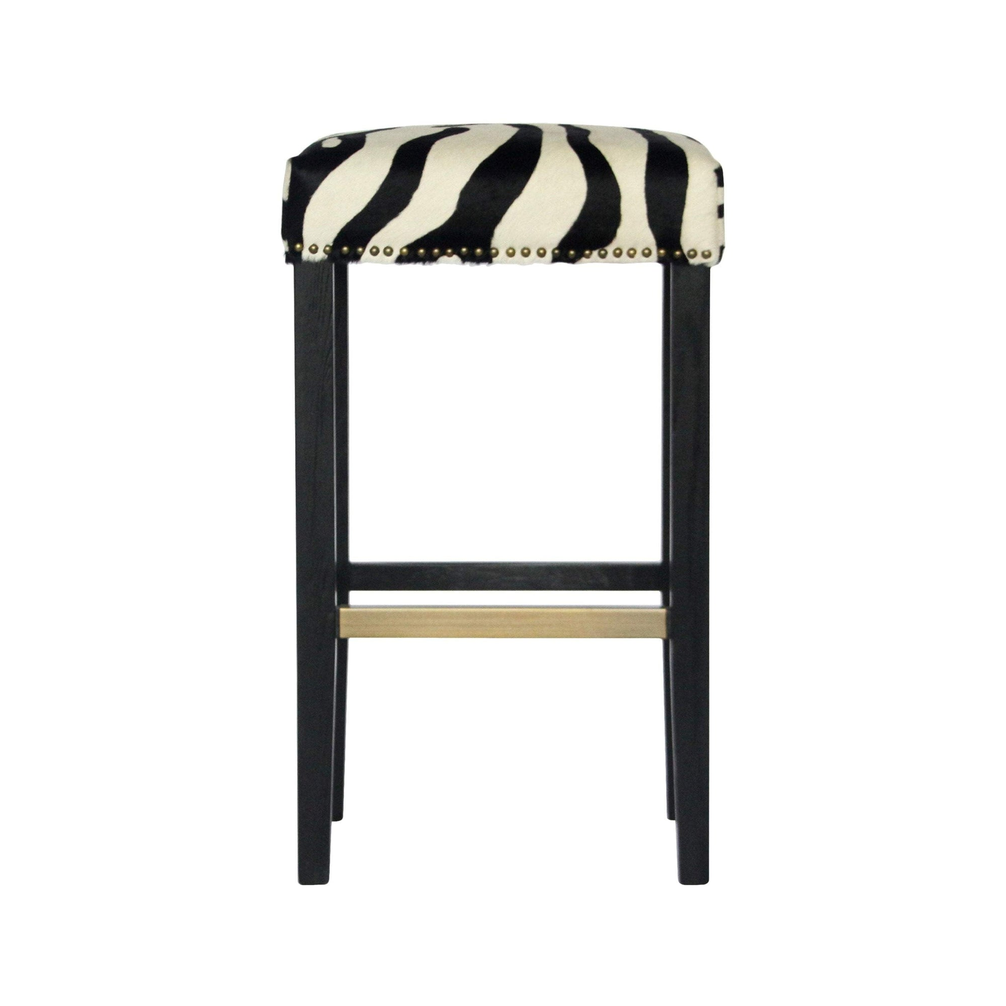Canyon Retro Bar Stool