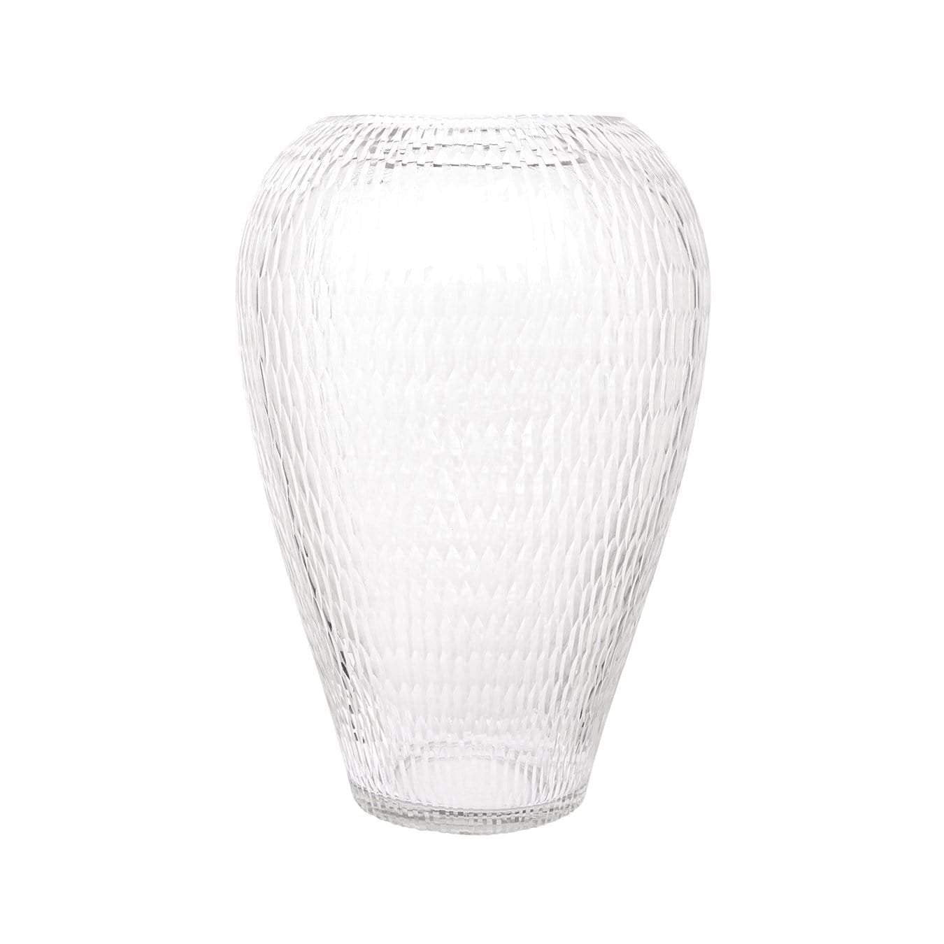 Milano Decorative Vase