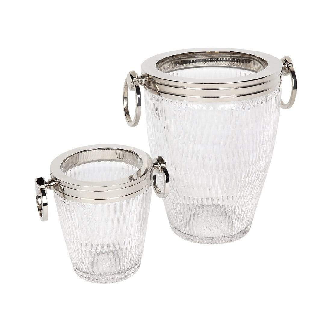 Milano Ice Bucket Range
