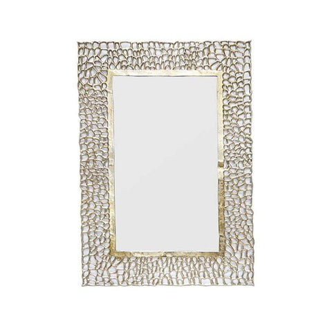 Luxury Mirrors Online | Luxury Decor | Attica