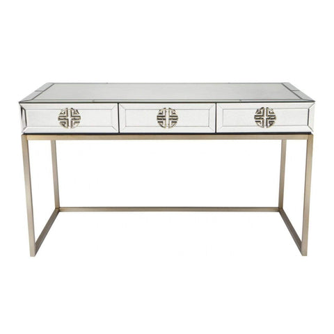 Rochester Luxury Desk | Attica Luxury Furniture Sydney