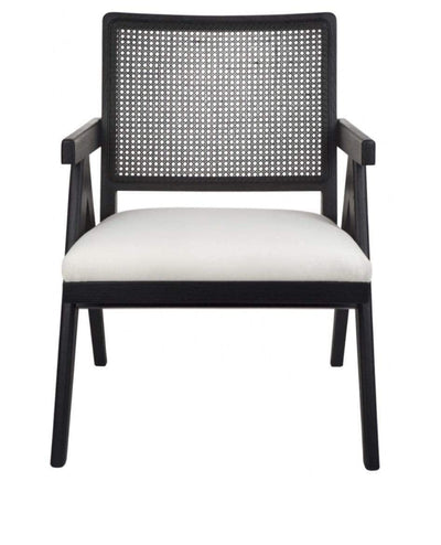 The Imperial Rattan Arm Chair | Attica Home | Luxury Furniture Sydney