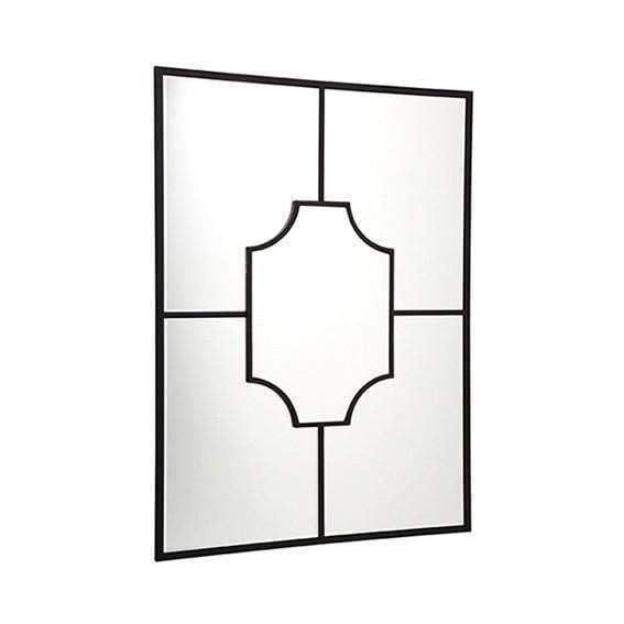 Boyd Wall Mirror | Attica Home | Luxury Furniture Sydney