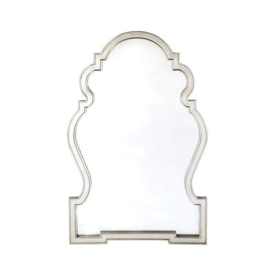 Paloma Wall Mirror | Attica Home | Luxury Furniture Sydney