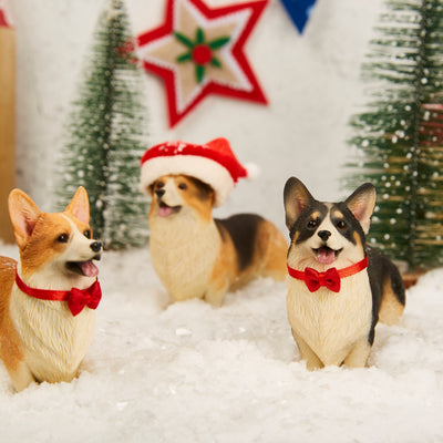 Top Holiday Corgi Gifts for Corgi Lovers