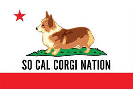 So Cal Corgi Nation - corgi gifts