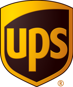 UPS Ground package