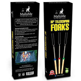 8 Telescoping Fork Bundle
