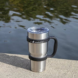 Yeti Handle for 30 Oz Tumblers - MalloMe