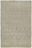 Classica Area Rug - Brown