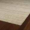 Classica Area Rug -  Sable