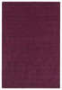 Classica Area Rug - Pink
