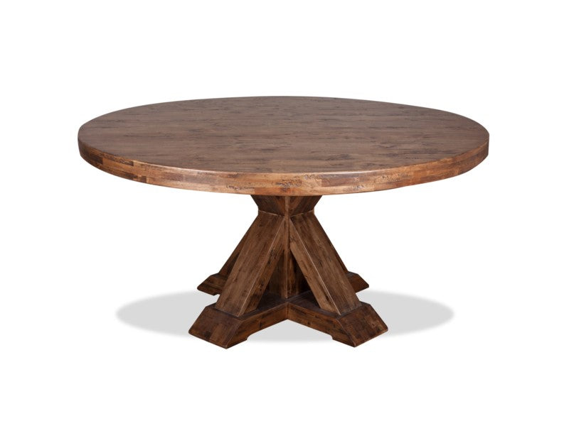 72 round dining table antique round dining table 249999 vail 72 72
