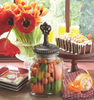 Biltmore Inspirations Mrs. King Canister - Medium