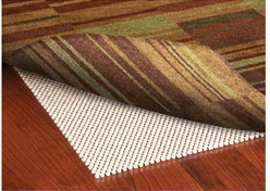 Area Rug Pad - Hard Surface