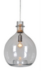 "Jackson 19"" Pendant Light"
