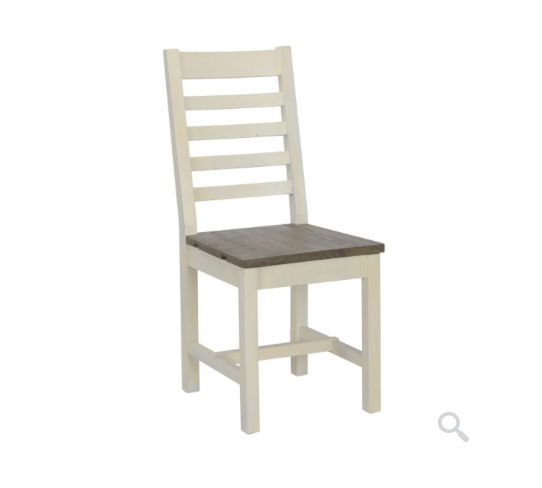 Darlington Dining Chair